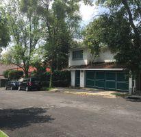 Foto de casa en venta en Bosques de las Lomas, Cuajimalpa de Morelos, Distrito Federal, 2470390,  no 01