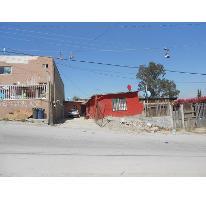 Foto de casa en venta en  22286, mariano matamoros (centro), tijuana, baja california, 1018571 No. 01
