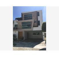 Foto de casa en venta en  222-a, lomas de angelópolis ii, san andrés cholula, puebla, 2179717 No. 01