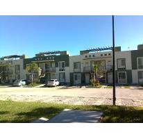 Foto de departamento en renta en  223, altamira, altamira, tamaulipas, 2648455 No. 01