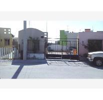 Foto de casa en venta en hacienda zapata 223, hacienda las bugambilias, reynosa, tamaulipas, 1740968 no 01