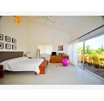 Foto de casa en venta en tucanes 223, nuevo vallarta, bahía de banderas, nayarit, 1945364 no 01