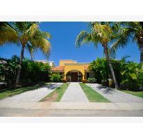 Foto de casa en venta en  223, nuevo vallarta, bahía de banderas, nayarit, 2225548 No. 01
