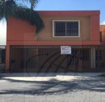 Propiedad similar 2439069 en Privadas Del Parque.