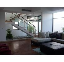 Foto de casa en renta en  2230, del valle, san pedro garza garcía, nuevo león, 2678327 No. 01