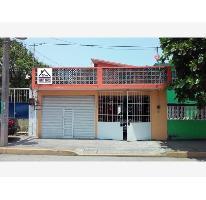 Foto de casa en venta en  2239, miguel hidalgo, veracruz, veracruz de ignacio de la llave, 1527812 No. 01