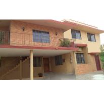 Foto de departamento en renta en  224, altavista, tampico, tamaulipas, 2651557 No. 01