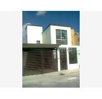 Foto de casa en venta en cto hacienda san pedro 224, campestre i, reynosa, tamaulipas, 1041225 no 01