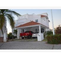 Foto de casa en venta en cerrada de la estrella 224, club real, mazatlán, sinaloa, 1591166 no 01