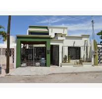 Foto de casa en venta en  224, indeco, la paz, baja california sur, 1765016 No. 01