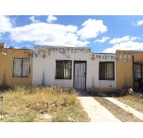 Foto de casa en venta en parral 224, natura, aguascalientes, aguascalientes, 1727450 no 01