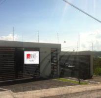 Foto de casa en venta en 224, villas del mesón, querétaro, querétaro, 2345184 no 01
