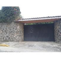 Foto de casa en venta en  225, bello horizonte, cuernavaca, morelos, 2685062 No. 02