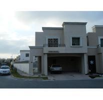 Foto de casa en venta en  225, quinta real, matamoros, tamaulipas, 2655566 No. 01