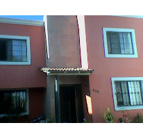 Foto de casa en venta en  225, rincón de san antonio, querétaro, querétaro, 2684716 No. 01