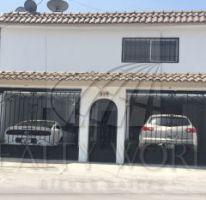 Foto de casa en venta en 225, roble norte, san nicolás de los garza, nuevo león, 1010979 no 01