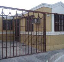 Propiedad similar 2856798 en Villas Del Poniente.