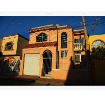 Foto de casa en venta en  22506, playas de tijuana sección costa hermosa, tijuana, baja california, 2193059 No. 01