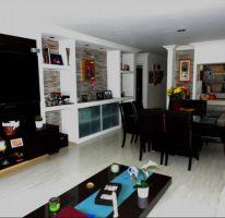 Foto de departamento en venta en Héroes de Padierna, Tlalpan, Distrito Federal, 2146545,  no 01