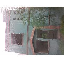 Foto de casa en venta en  226, brisas del campo, río bravo, tamaulipas, 2654756 No. 01