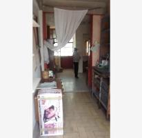 Foto de casa en venta en ignacio allende 226, celaya centro, celaya, guanajuato, 1597912 No. 01