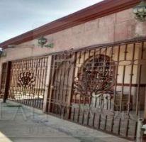 Foto de casa en venta en 226, miravista i, general escobedo, nuevo león, 1969175 no 01