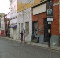 Propiedad similar 2438755 en Monterrey Centro.