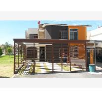 Foto de casa en venta en  226, villa fontana, san pedro tlaquepaque, jalisco, 1904868 No. 01