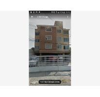 Foto de departamento en renta en  2260, veracruz centro, veracruz, veracruz de ignacio de la llave, 2823955 No. 01