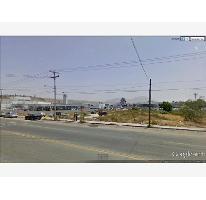 Foto de terreno comercial en venta en zona rio urbana 22610, cuauhtémoc, tijuana, baja california norte, 1585032 no 01
