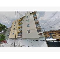 Foto de departamento en venta en  227, nueva santa anita, iztacalco, distrito federal, 2662101 No. 02