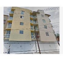 Foto de departamento en venta en  227, nueva santa anita, iztacalco, distrito federal, 2825691 No. 01