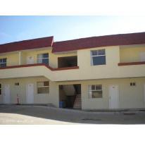 Foto de edificio en venta en  22704, baja del mar, playas de rosarito, baja california, 2678260 No. 01