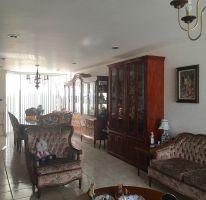 Foto de casa en venta en Valle Escondido, Tlalpan, Distrito Federal, 2805665,  no 01