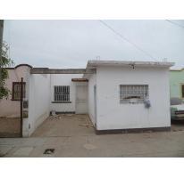 Foto de casa en venta en mision sonoma 2274 capistrano residencial 2274, prados del sol, culiacán, sinaloa, 2117260 no 01