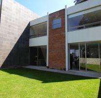Foto de casa en condominio en venta en Alcantarilla, Álvaro Obregón, Distrito Federal, 1497043,  no 01
