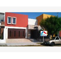 Foto de casa en venta en  2278, real santa bárbara, colima, colima, 2447082 No. 01
