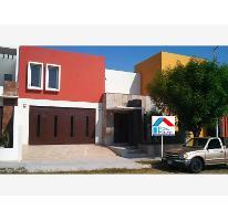 Foto de casa en venta en esmeralda 2278, santa gertrudis, colima, colima, 2447082 no 01