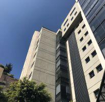 Foto de departamento en venta en Interlomas, Huixquilucan, México, 4417473,  no 01