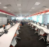 Foto de oficina en renta en Lomas de Chapultepec III Sección, Miguel Hidalgo, Distrito Federal, 3601641,  no 01