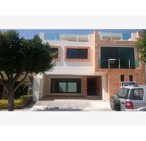 Foto de casa en venta en  228, lomas de angelópolis ii, san andrés cholula, puebla, 2710520 No. 01