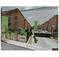 Foto de departamento en venta en  228, los olivos, tláhuac, distrito federal, 2948047 No. 01