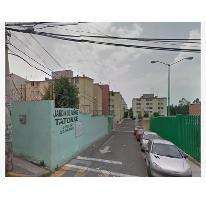 Foto de departamento en venta en  228, los olivos, tláhuac, distrito federal, 2948827 No. 01
