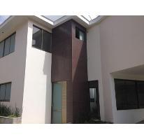 Foto de casa en venta en  2281228047, emiliano zapata, xalapa, veracruz de ignacio de la llave, 2154102 No. 01