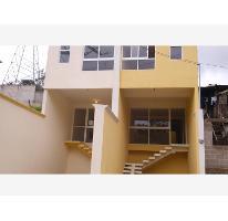 Foto de casa en venta en  2281228047, moctezuma, xalapa, veracruz de ignacio de la llave, 2697501 No. 01