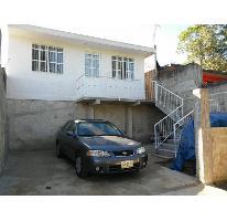 Foto de casa en venta en  2281228047, ojo de agua, emiliano zapata, veracruz de ignacio de la llave, 2658864 No. 01
