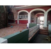 Foto de casa en venta en citas al 2281228047 con juan luis garcía barranco 2281228047, puerto vallarta centro, puerto vallarta, jalisco, 1542940 no 01