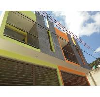 Foto de casa en venta en  2281228047, rafael murillo vidal, banderilla, veracruz de ignacio de la llave, 2681294 No. 01
