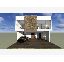 Foto de casa en venta en  2282, jardines del country, guadalajara, jalisco, 2703915 No. 01