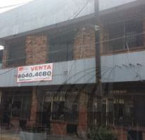 Foto de edificio en venta en 228230232232, monterrey centro, monterrey, nuevo león, 1950316 no 01